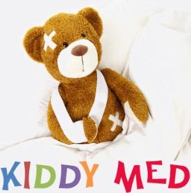 kiddymed