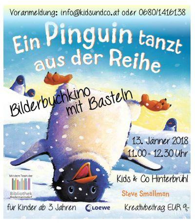 bilderbuch_pinguin